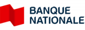 Banque Nationale